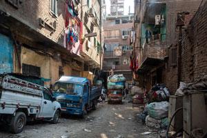 Транспорт для вывоза мусора заббалинов это пикапы, грузовики и телеги
